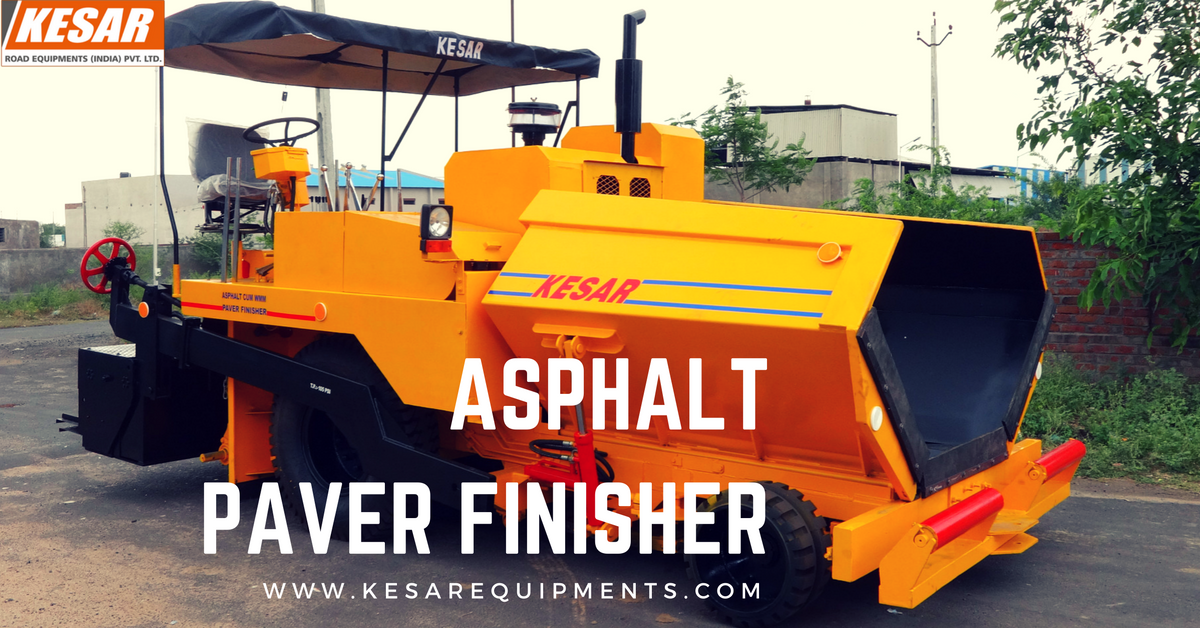 asphalt paving machine, asphalt paver finisher, paver finisher, wmm paver, road paver machine, road paver finisher, paving machine, road paving machine, asphalt paving finisher, paver finisher apollo, asphalt paver finisher apollo, apollo paver, apollo paver finisher, apollo paver all kind of paver finisher manufacturer with best quality in india. contact: www.kesarequipments.com