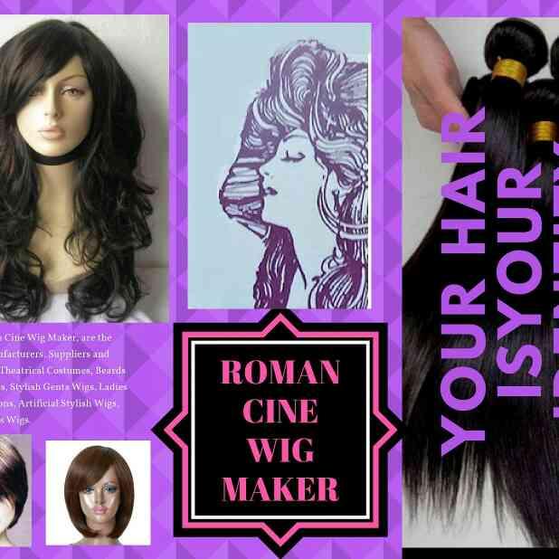 Varieties in Wig