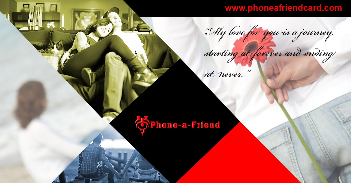 Phoneafriendcard.com is Free Online Dating Sites in India.We are one of the fastest growing Indian dating sites helping out singles living in India and rest of the world looking out for romance, love/dating and friendship. Our dating website works across all the Desktops, Tables and Mobile devices so you will have a chance to connect with the online dating community at your convenience. It's a real dating website which stands out from rest of the dating sites india for those single men who are genuinely looking to find their potential love interest. We have zero tolerance on spammers and have a strict monitoring in place to keep them out. You can really find that our dating community singles are very seriously looking out for a true and genuine love.  Moreover we have IVR facility through which people can get connected directly through his mobile and find his true and genuine love.