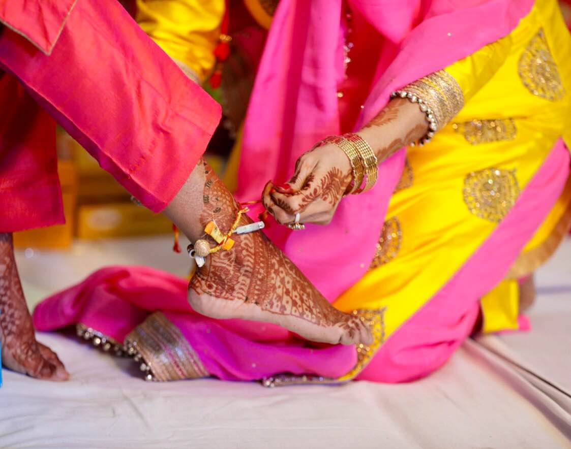 Learn Candid Photography, Institute of Photography offering 1year Professional Photography Diploma In Candid and Wedding Photography.  https://www.instituteofphotography.in/  IOP Delhi - Photography Courses in Delhi