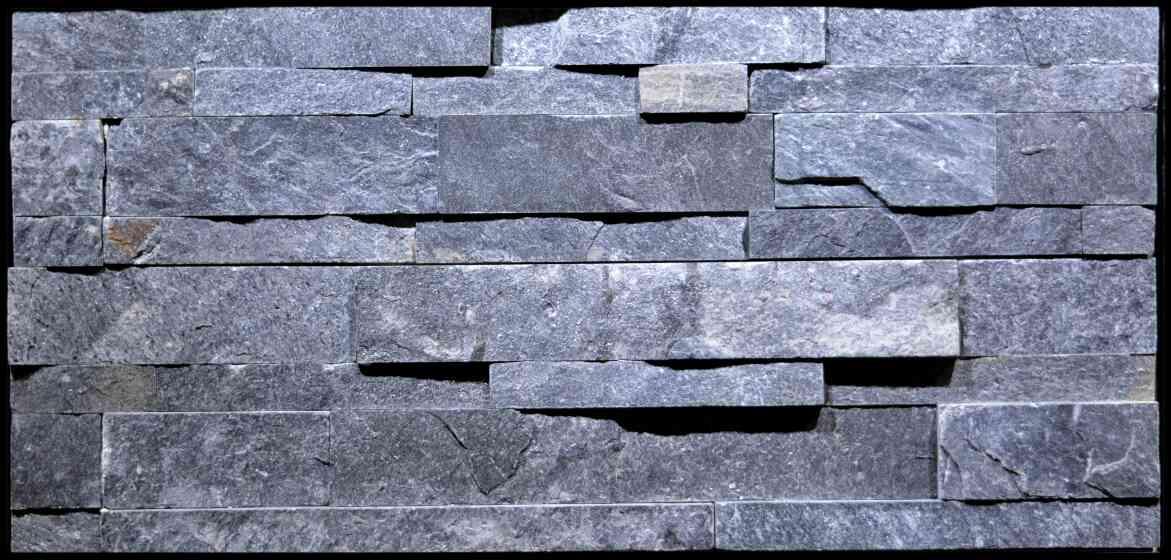 Wall cladding natural stones in  Bangalore at STONE PLANET Bengaluru