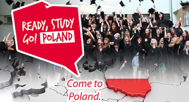 Study abroad in Poland with Shelldreams Overseas in Ahmedabad Gujarat India. All leading universities offer programmes taught in English, which include studies in medicine, engineering, humanities, business and finance.  Poland takes an active part in the Bologna Process, which facilitates the recognition of qualifications and study periods within Europe. Poland's education market has developed rapidly over the last 25 years. Shelldreams Overseas Ahmedabad is the Best Student Visa Consultant in India.