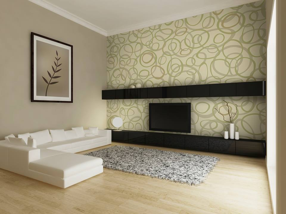 Want To Change Your Existing Walls Flooring Ceilings Into Brand New And Stylish