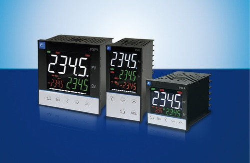 Procon Technologies Pvt Ltd is leading Manufacturer of Temperature Controllers in Ahmedabad, Gujarat, India  We are providing  best quality of products as per client;s requirements.