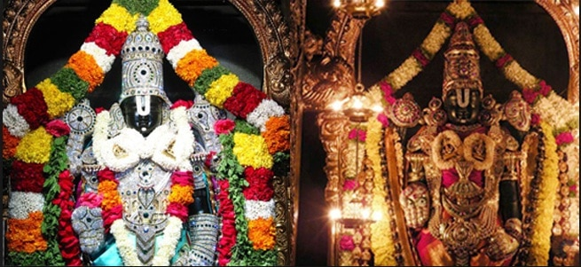 Tirupati Online Darshan Booking  Chennai to Tirupati Tour Operators  Daily trips to Tirupati with Rs300 special entry online darshan ticket  Contact 7299022422 , 7299449999 , 7299922422  Email : viswambaratravels@gmail.com  WhatsApp Number : 7299922422   For more information  visit:- http://www.tirupatibalajidarshanonline.in/