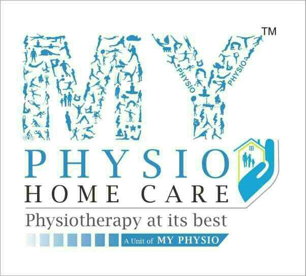 Physiotherapy at Home  Your way to faster recovery with individualized care at home    Physiotherapy helps in managing pain, improving stability, strengthening muscles and maintaining balance and movement. Our in-home physiotherapy services include customised care packages as per individual requirements. We provide trained physiotherapists inDelhi, Kolkata, Bangalore, Jaipur, Chennai, Ahmedabad, , surat, Jodhpur, Shri ganganagar, Mysoreand other major cities who help the patient in their recovery and rehabilitation process through physiotherapy treatment that suits them the best. We also provide international portable equipment to ensure that best results are achieved from the comfort of home.  We offer  Specialized manipulative physiotherapy  Chest/Cardiac physiotherapy  Manual physiotherapy  Neuro physiotherapy and rehabilitation  High-end imported portable modalities, customized to home care  Musculoskeletal/Orthopaedic physiotherapy  Post-surgical physiotherapy  Sports physiotherapy  My Physio home care by Qualified physiotherapist. 8971523209,  9782468066