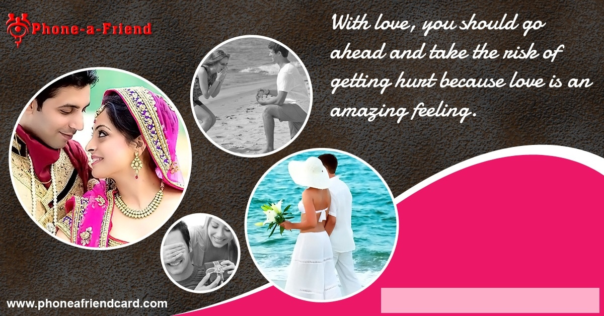 Whether you're looking for a  great online dating services in Bangalore, you'll find everything you need  regarding dating services we are there for you.People from Bangalore who are looking to meet other singles on dating websites. It's never been easier to meet other singles on your terms, when you want and with who you want. We are here to serve you and we are the  Best  online dating sites in india We have special features like like INTEREST BASED SEARCH, CLICK