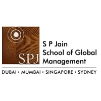Admissions open for BBA programme at SPJAIN  1 DEGREE | 3 CITIES | 4 YEARS YOUR GLOBAL JOURNEY BEGINS AT SP JAIN STUDY IN DUBAI, SINGAPORE (OR MUMBAI) AND SYDNEY  UP TO 100%SCHOLARSHIPS AVAILABLEAPPLY FOR SEPT 2017 INTAKE  For more details contact Gyaan Overseas Education - 9566066382 email chennai@gyaanoverseas.com  Study In Singapore