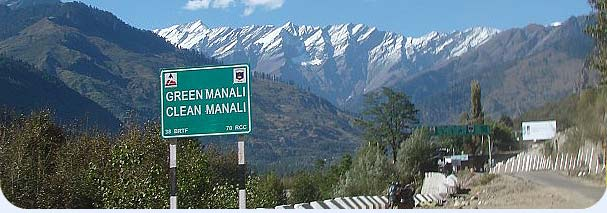 Tourist Places in Manali  Manali, like a heaven on Earth, Most scenic and breathtakingly beautiful locations, Hotel Thomas Villa, Manali, Arranged Manali tour packages for 3 Night & 4 Days, Also doing a Volvo bus Tour package from Ex/ Delhi or Chandigarh, Arranging bikes on rent those guest want to explore the Manali views with bike rides, . pleases to visit in manali, Keylong, Banjar & Shoja regions etc. The most famous Rohtang Pass snow covered glacier, ancient landmarks like Hadimba Devi Temple, Club House, Tibetan Monastery, Vashisht Hot Sulphur Springs, and Nature Park etc. Please Note Rohtan pass entry is opened from may End to Nov End of the Year, most of Snow activity for the tourist are available in Rohtang Pass as well as on Solang valley, e.g Paragliding, Snow Scooter, Snow skiing etc.