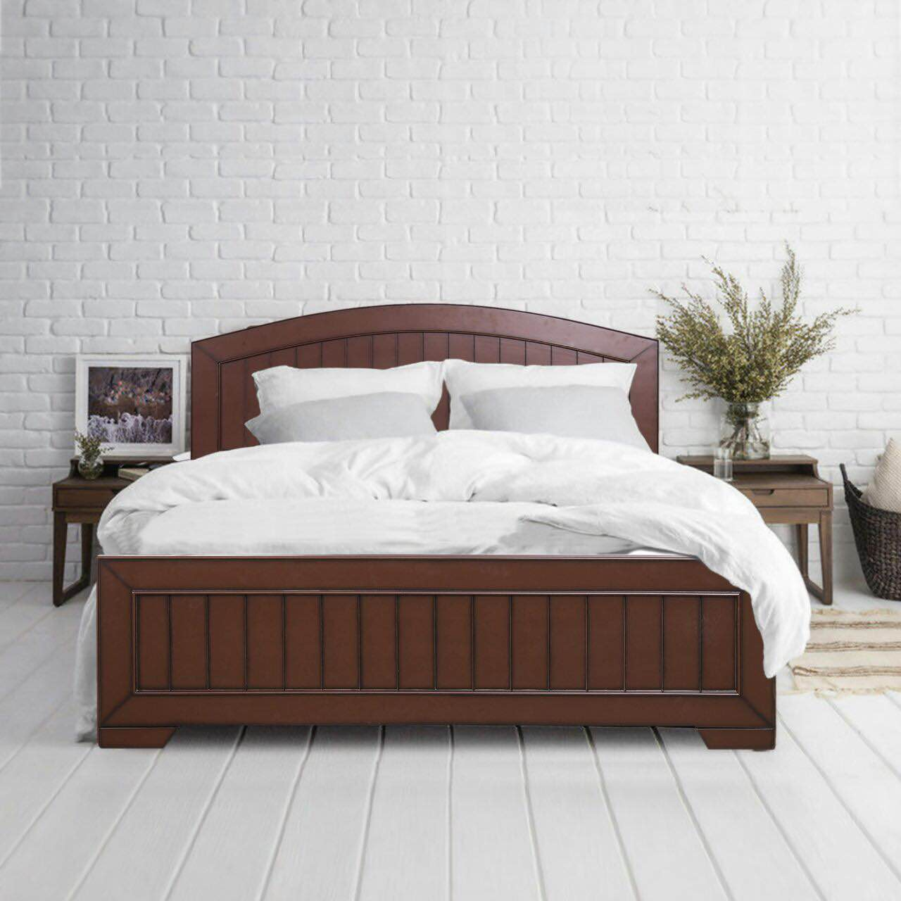 Latest model cot in Coimbatore   Latest models cot , king and queen size, solid wood bed, bedroom furniture .latest collections, best model Furnitures in Coimbatore