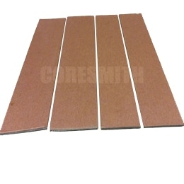 Kraft Flat Boards Suppliers in Coimbatore  Our Flat Boards are made of 100% kraft board. It is a product with endless possibilities due to its strength and quality. They are lightweight, yet strong. Available in brown and white color.   flat boards suppliers in coimbatore  paper flat boards in coimbatore  flat paper boards in coimbatore  pulp board sheets in coimbatore  paper flat boards manufacturers in coimbatore  paper flat boards exporters in coimbatore  paper flat boards india  paper flat boards tamilnadu  paper flat boards coimbatore  paper boards for paper industries in coimbatore  paper flat board for packaging in coimbatore