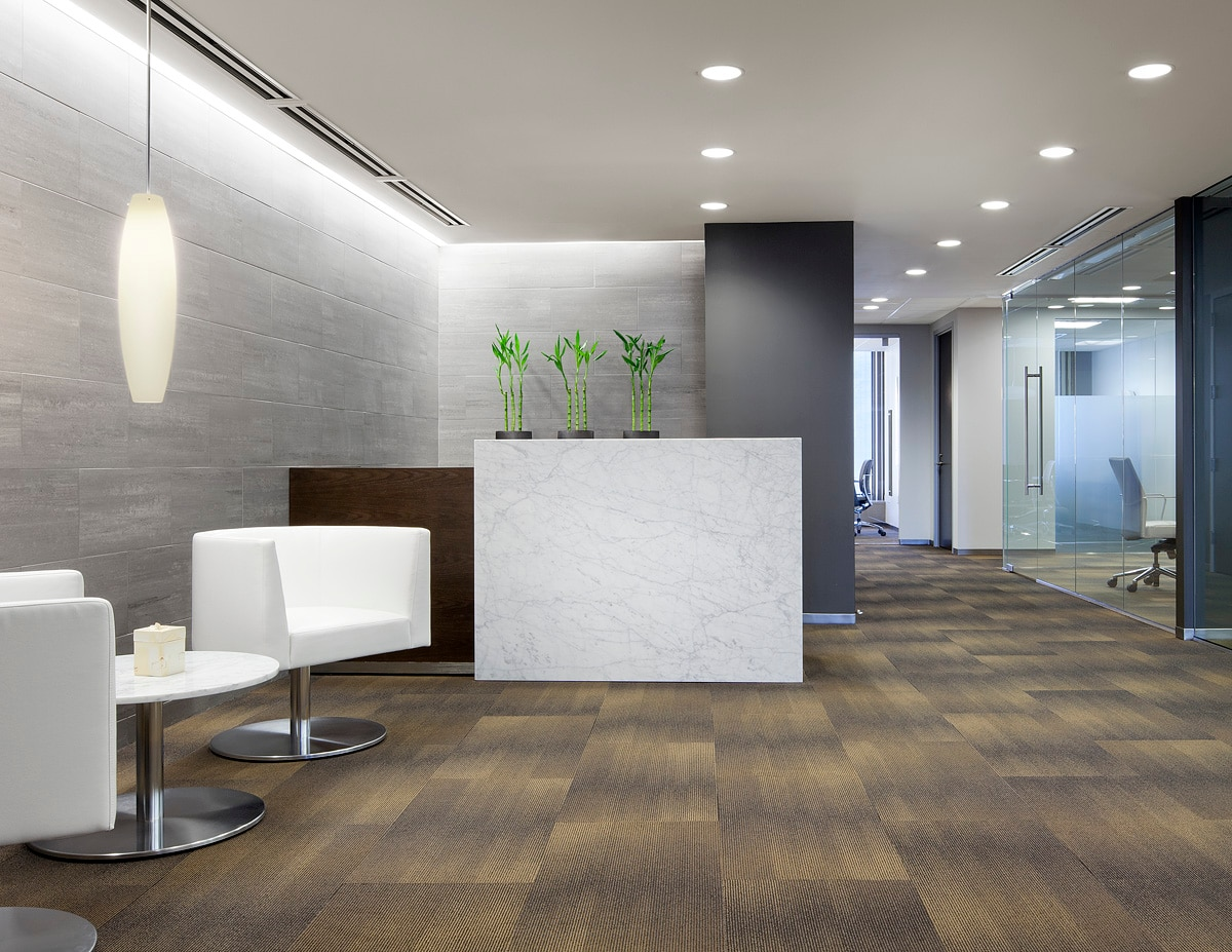 Office reception area First impressions are an important part of human interaction that  Because of  space, the reception or lobby areas can be an important element of the office – allowing you to give visitors positive feelings and impressions as they enter your office for the first time, more the creative you are more people will get into the positive feelings Pencilinteriors#bellandur#Office reception area#mordern #design