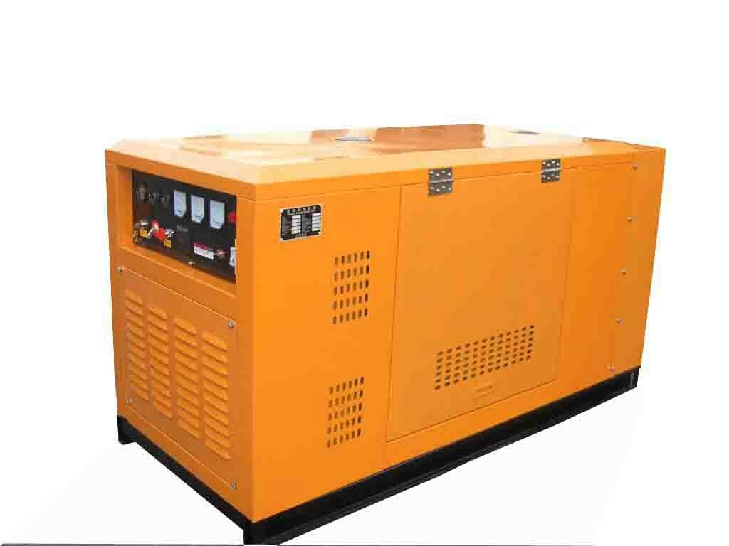 Generator Avr Sales