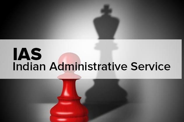 Top IAS coaching centre in Chennai.                                     Everyone needs a helping hand or mentor when it comes to civil service examinations like IAS, UPSC, IPS etc.. to crack such examinations you should opt for the best institution which provides such coaching at reasonable price.That is the main reason we are on this Eva Stalin IAS Academy.Here we have experienced faculty to gain knowledge and to score a good marks in civil services exams.
