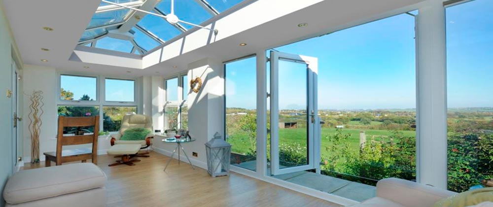 "BLK Lifestyle bring fresh aesthetic beauty to new and old  buildings alike. The windows in your house ignite  ""the sparkle in your eyes"". uPVC windows from BLK Lifestyle are built according to a carefully designed profile concept. This concept allows for many different window designs, with the  greatest variety."