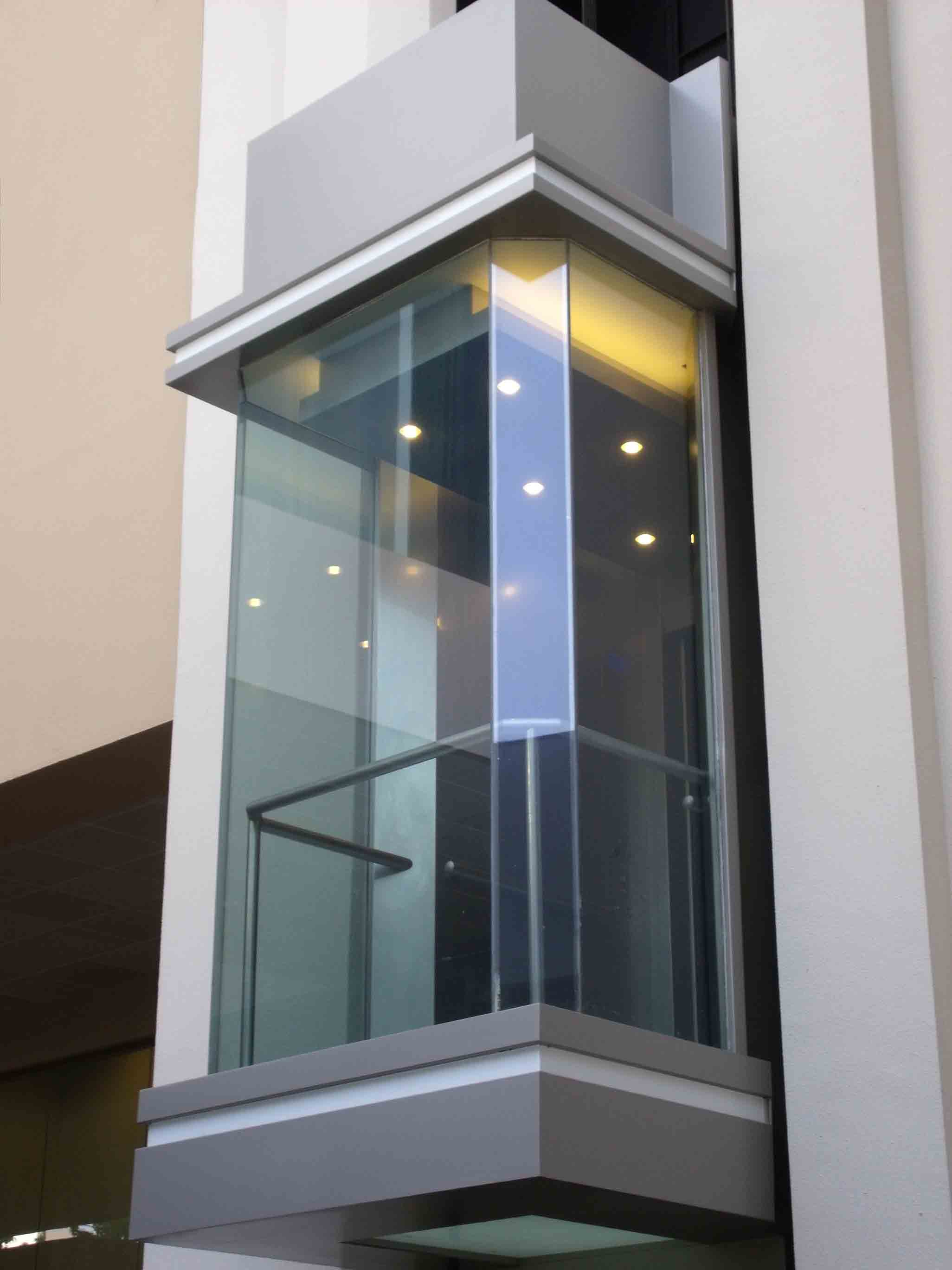 Home Elevators. Home Lifts. Residential Elevators. Residential Lifts. Residential Hydraulic Elevators. Residential Hydraulic Lifts. Hydraulic Home Elevators. Domus Elevators Lifts. Express Home Elevators. Hydraulic Home Lifts. Glass Elevators Lifts. Capsule Elevators Lifts. Bungalow Elevators Lifts.
