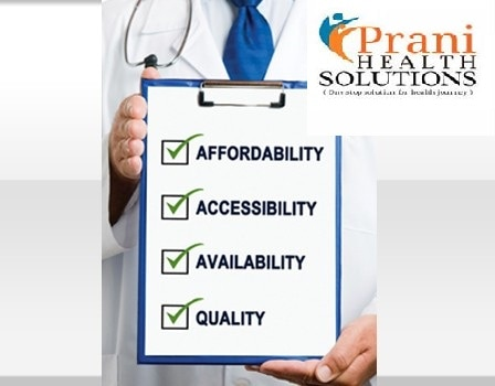 Best Medical Assistance Company in Gurgaon, India!  Contact us for any Medical help in Gurgaon such as Ambulance Service, Home Care Services, Emergency Services, Doctor's Appointment & Consultation at your Affordability.  Reach us at: www.prani.in Email us: pranihealthsolutionsphs@gmail.com