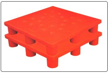 Pallets    We are manufacturers & Exporter of Plastic Pallets like: Pallets, Custom Plastic Pallets, Industrial Plastic Pallets located at Ahmedabad  Pallets - Plastic Pallets, , Industrial Plastic Pallets, Plastic Pallets Price and Cost, Plastic Pallets Manufacturers in Ahmedabad [Gujarat] India.  For More details Visit :- http://national-plastics.com/pallets.htm  For More details Contact Us On :- +91 9913757759  +91 9825010651  +91 7922873549