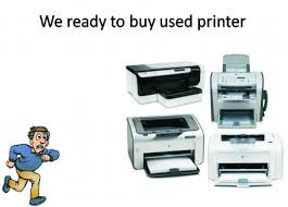 We manage rental printers, on per day, monthly, or yearly package & also manages these service for shrot time period. Its depend on your requirements,  Laserjet printer, inkjet printer color laserjet printer, & also manage photocopiers.
