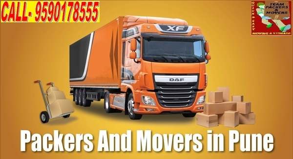 Packers and Movers BANGALORE TO PUNE Movers and Packers BANGALORE TO PUNE Movers and Packers in BANGALORE TO PUNE Movers & Packers in BANGALORE TO PUNE Packers & Movers in BANGALORE TO PUNE BANGALORE TO PUNE Packers Movers Movers Packers BANGALORE TO PUNE Packers Movers BANGALORE TO PUNE International Packers BANGALORE TO PUNE Movers & Packers BANGALORE TO PUNE Packers & Movers BANGALORE TO PUNE Packer and Mover BANGALORE TO PUNE Packer and Movers BANGALORE TO PUNE Packer BANGALORE TO PUNE Packer Mover BANGALORE TO PUNE Packers BANGALORE TO PUNE Packers Movers in BANGALORE TO PUNE Warehouse BANGALORE TO PUNE BANGALORE TO PUNE International Movers BANGALORE TO PUNE International packers Domestic Packers BANGALORE TO PUNE International Packers BANGALORE TO PUNE Mover BANGALORE TO PUNE Movers BANGALORE TO PUNE Movers Packers Packers Movers Sharma Packers and Movers Domestic Movers BANGALORE TO PUNE Domestic Packer BANGALORE TO PUNE International Movers BANGALORE TO PUNE Transporters For International BANGALORE TO PUNE COMMERCIAL SHIFTING BANGALORE TO PUNE OFFICE SHIFTING BANGALORE TO PUNE RELOCATION SERVICES BANGALORE TO PUNE SHIFTING COMPANIES IN BANGALORE TO PUNE DOMESTIC PACKERS AND MOVERS BANGALORE TO PUNE PACKERS AND MOVERS IN BANGALORE TO PUNE packers and movers BANGALORE TO PUNE reviews,  best movers and packers BANGALORE TO PUNE,  movers and packers in BANGALORE TO PUNE,  best movers and packers in BANGALORE TO PUNE,  packer and movers in BANGALORE TO PUNE,  packers & movers in BANGALORE TO PUNE,  movers and packers BANGALORE TO PUNE charges,  packers movers BANGALORE TO PUNE,  good packers and movers in BANGALORE TO PUNE,  best movers and packers BANGALORE TO PUNE review,  good packers and movers BANGALORE TO PUNE,  packers and movers BANGALORE TO PUNE best,  movers & packers BANGALORE TO PUNE,  packers and movers BANGALORE TO PUNE charges,  mover and packers BANGALORE TO PUNE charges,  packers and movers in BANGALORE TO PUNE review,  packers and movers BANGAL