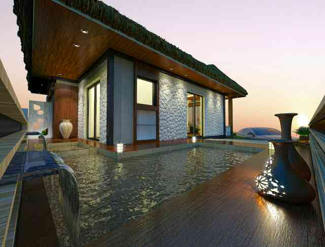 sovereign architects are the best villa designer,  villas with plunge pool,  sovereign architects designs the best farmhouse in panchgani,  the best bungalow architects,  top interior designer firm in panchgani, they are the top architects in architectural field.