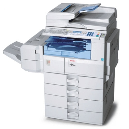 Looking for Multifunction Printer Hire  One Stop Solutions for all your Print Management.