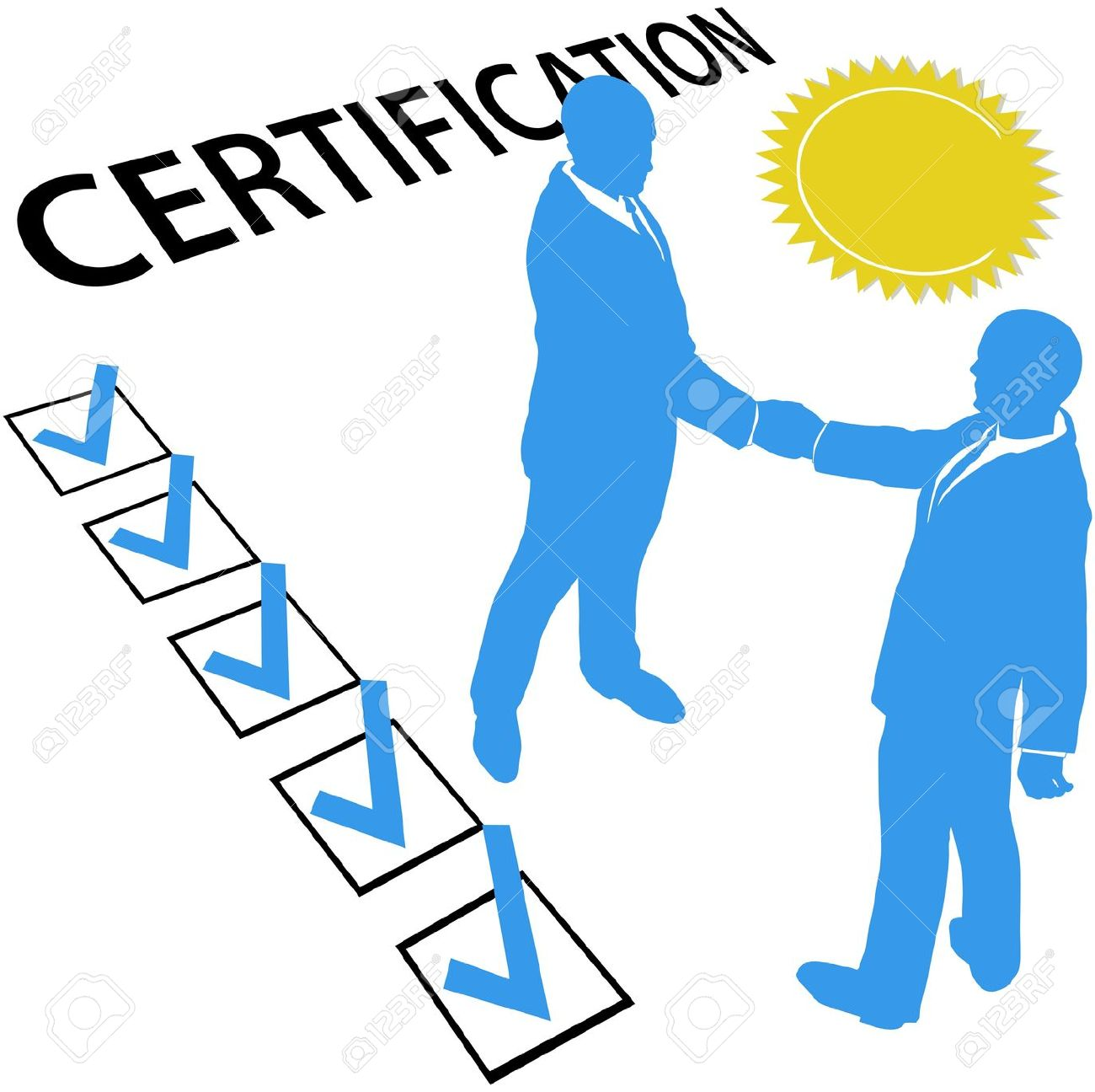 These Are Top 10 It Certification Courses In Demand 1 The Microsoft