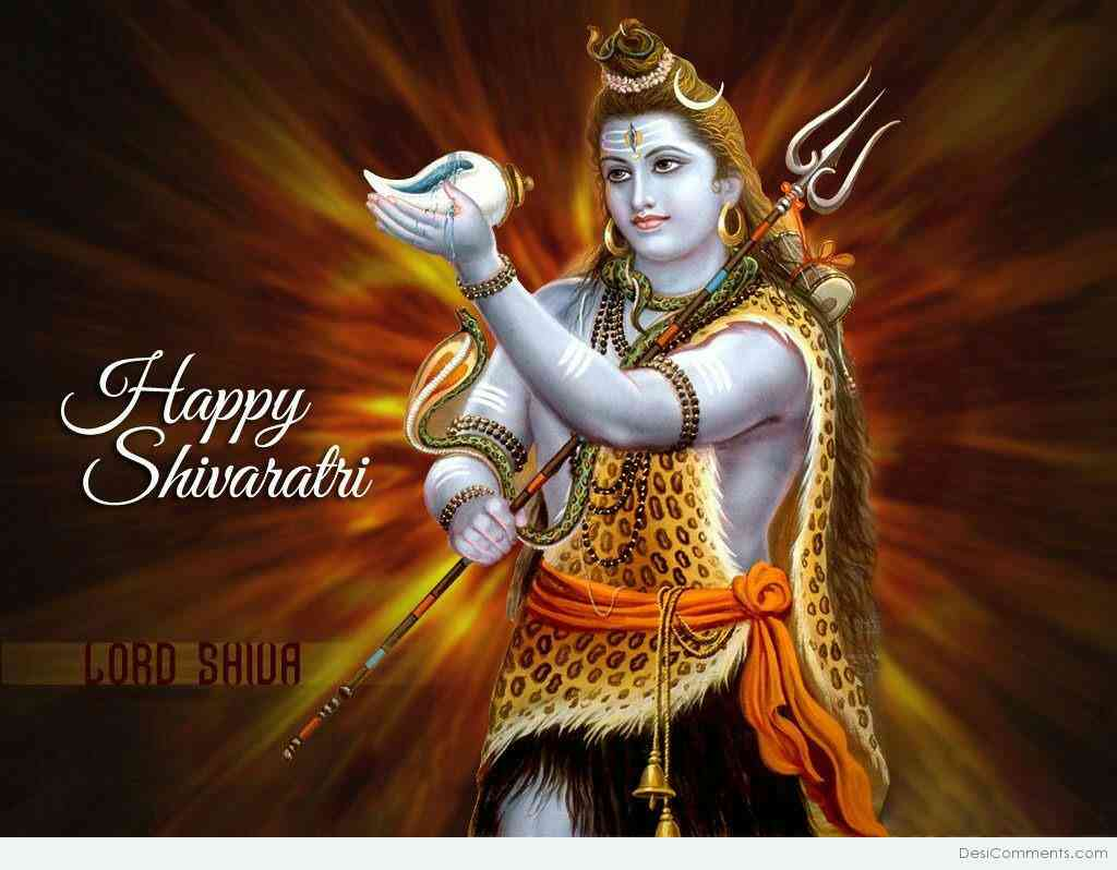 Jnm creators Vadodara gotri Gujarat wishes you happy shiv ratri to all of our customers and followers