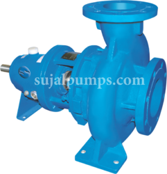 Sujal Engineering is leading Manufacturer of Cooling Tower Pump in Dubai, We are offering Cooling Tower Pump to our clients. ad per client's Requirements. #Cooling Tower Pump in dubai #Cooling Tower Pump manufacturer in dubai  For More Info http://processpump.co.in