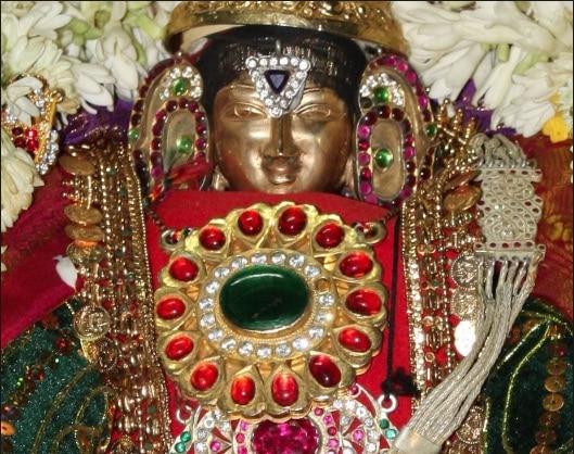 TIRUMALA PACKAGE FROM CHENNAI  Chennai to Tirupati Tour Operators  Daily trips to Tirupati with Rs300 special entry online darshan ticket  Contact 7299022422 , 7299449999 , 7299922422  Email : viswambaratravels@gmail.com  WhatsApp Number : 7299922422   For more information  visit:- http://www.tirupatibalajidarshanonline.in/  LIST OF FESTIVALS IN THE MONTH OF MARCH IN TIRUMALA  March 4, 5 Purusaivari Tototsavam March 6 Tirukkachinambi Sattumora March 8-12 Srivari Teppotsavams March 8 Kulasekhara Alwar Varsha Tirunakshatram March 12 Kumaradhara Mukkoti, Holi March 13 Sri Lakshmi Jayanthi March 24 Sri Annamacharya Vardhanti March 29 Sri Hevalambi Ugadi Asthanam in Tirumala temple