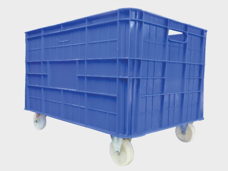 Crates    We are supplier of Plastic crates. We have largest range of Plastic crates.  Multi Purpose Crates | Multipurpose Crates| Plastic Crates - Manufacturer and Exporter from India.  For more details Visit :- http://national-plastics.com/multi-purpose-crates.htm  For more details Contact us :- +91 9913757759  +91 9825010651  +91 7922873549