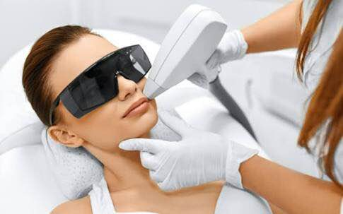 Unwanted Hairs ??!! Tired of Waxing??!!!  Permanent solution - Best LASER HAIR REMOVAL in Kumarswamy layout, Bhanashankari, Bangalore   Contact US: 8971055111 www.drhairskin.com