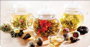 SARDARMALL'S  Provide varietes of flavour and harbel tea...