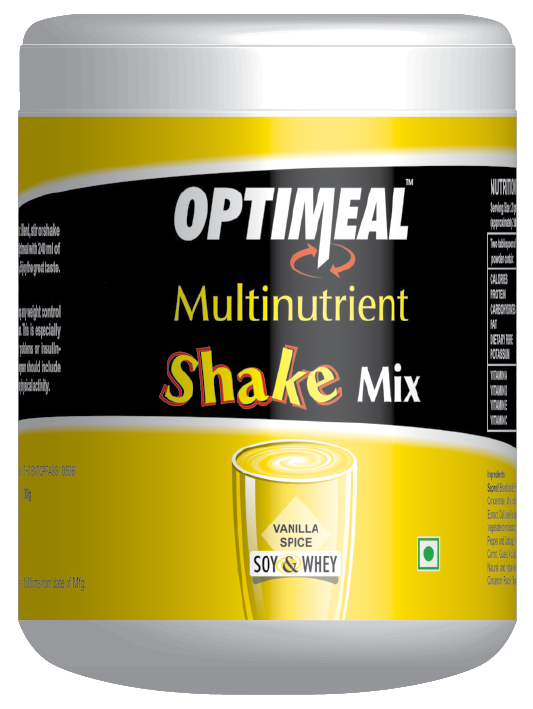 Optimeal used as Weight Loss Combo, Fast Fat Burner, Meal Replacer, meal replacement shake, meal replacement shake to manage weight.  Buy now https://www.payumoney.com/store/buy/camillotek004  Optimeal - Meal replacement shakes for weight loss : Soy protein in Optimeal which reduced risk of heart disease.  Optimeal contains soy protein with naturally occurring isoflavones may be linked to lower blood pressure. Whey protein combined with BCAA and glutamine leads to improved body composition.