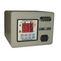 Manufacturer Of Temperature Data Logger Temperature data logger is an IM3700 series temperature / humidity logger which is used for recording and monitoring data. It uses advance measurement techniques that are sensors. The data logger is widely used in logistic, warehousing and server rooms as it is very common requirement in any process industry to monitor temperature.  Technical Specifications  Display: 7 segment LED display / Alphanumeric LCD display / Graphic LCD display Sensor Inputs: Thermocouple / RTD Pt100 / Pt1000 / Cu53 Memory: 32k / 64k / 2MB / USB Flash etc Connectivity: RS232 / USB / RS485 / Ethernet TCP/IP etc Protocol: Modbus / Text etc Options: SMS alarm / Serial Printer / Centronics Parallel printer Alarm: High/ Low / Very High / Very Low Log Interval: Minute. Seconds / Hours. Minutes Supply: AC Mains operated / DC Operated / Battery Operated Enclosure: Panel Mount / DIN Size / Wall mount / Table Top