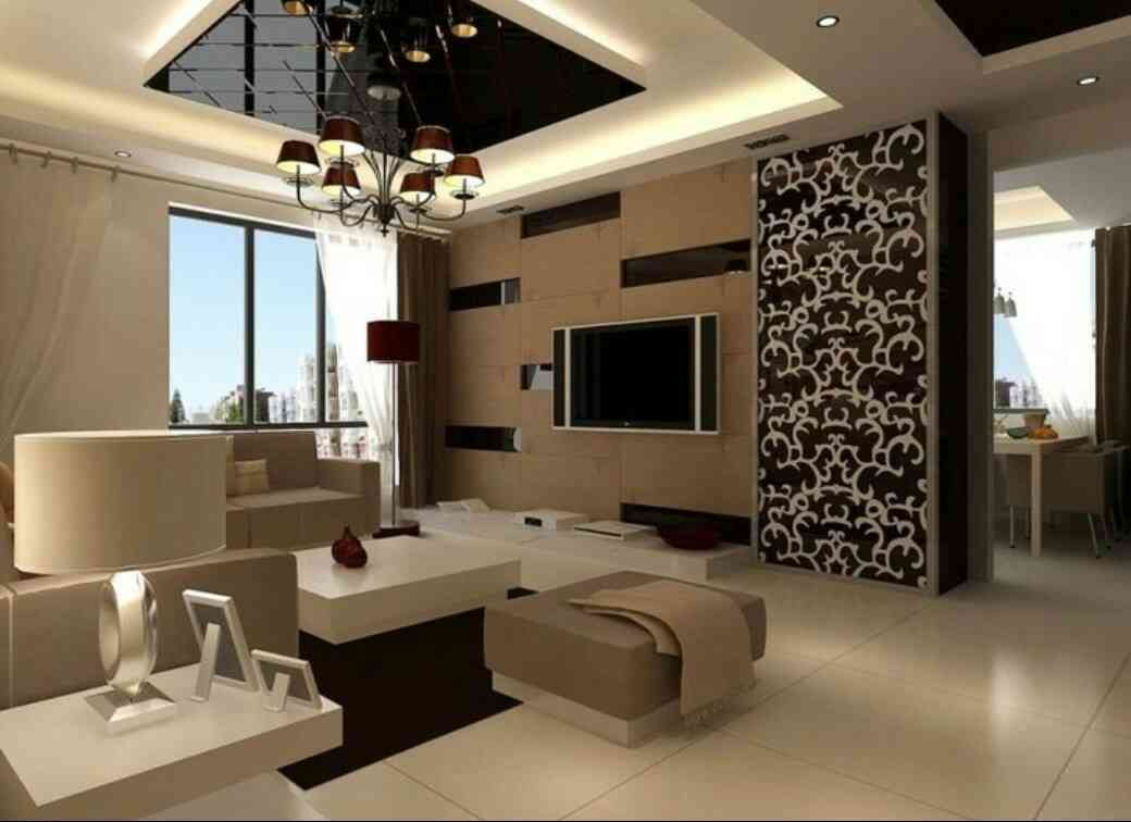 Residential Interior Designer In Noida  Residential Interior Designer In Greater Noida Residential Interior Designer In Noida Ext.  Imbue Designs company is one of the best choice for design and decorate your home. Our company give you best of bests designs and also execute with a proper team. we have experienced person in our team.