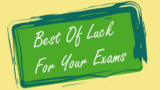 Gyaan Overseas Education wishes all the students who are taking their 12th board exams . All the best    Overseas Education Consultancy In Mylapore  Study Abroad Consultancy In Chennai