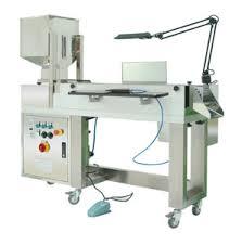 Manufacturer of Tabl