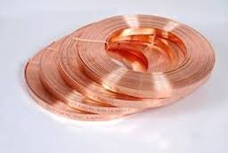 jay Copper are leading manufacture of copper Bus Bras and Rods , Which are used for electrical industrial , transform industries, earthing and engineering purpose.  For more information call us on 9924101650
