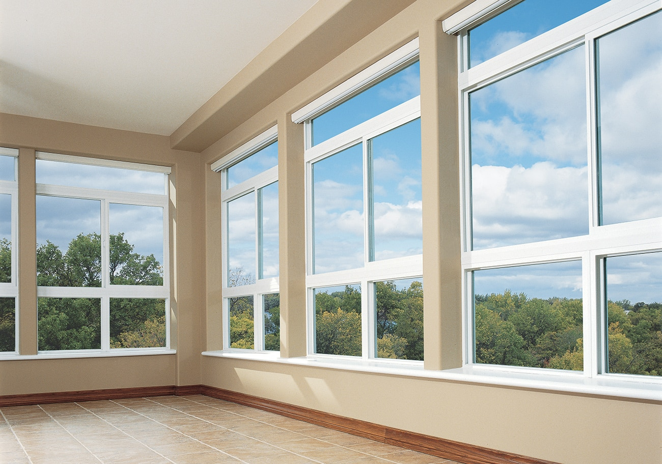 UPVC Windows In Chennai We are the Best UPVC Windows In Chennai. we undertake all kinds of UPVC Windows Works In Chennai at very reasonable price. we are completed several UPVC Windows Manufacturer In Chennai. we are specialized in UPVC Windows Works In Chennai. we are also mainly focused in UPVC Windows Works. We offer UPVC Windows .These products are available according to client's requirements. these UPVC Windows provide for superior strength as well as easy installation support. Some of its features include coming stringently tested for quality finish, allows for easy installation, capability to withstand extreme weather conditions, offer longer service life, allow easy movement to any place, allows for faster installation, provide four better looks. Hence there is always expansion of the client base. It is with great pride that the best roofing companies in Chennai claim about having won the total satisfaction of their clients because of the quality and honesty with which they work