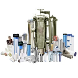 Water Treatment Plant Spares In India  Quality Water treatment plant spares is engaged in offering a comprehensive range of Water Treatment Plant Spares that are made from high quality raw material. Our spare parts include Anthracites, RO Membranes, RO Housings, Filter Media, Resins etc. These spare parts play an active role in water treatment plants and thus known for easy operations. We offer these spare at most competitive prices to our clients. Water Treatment Plant Spares In coimbatore