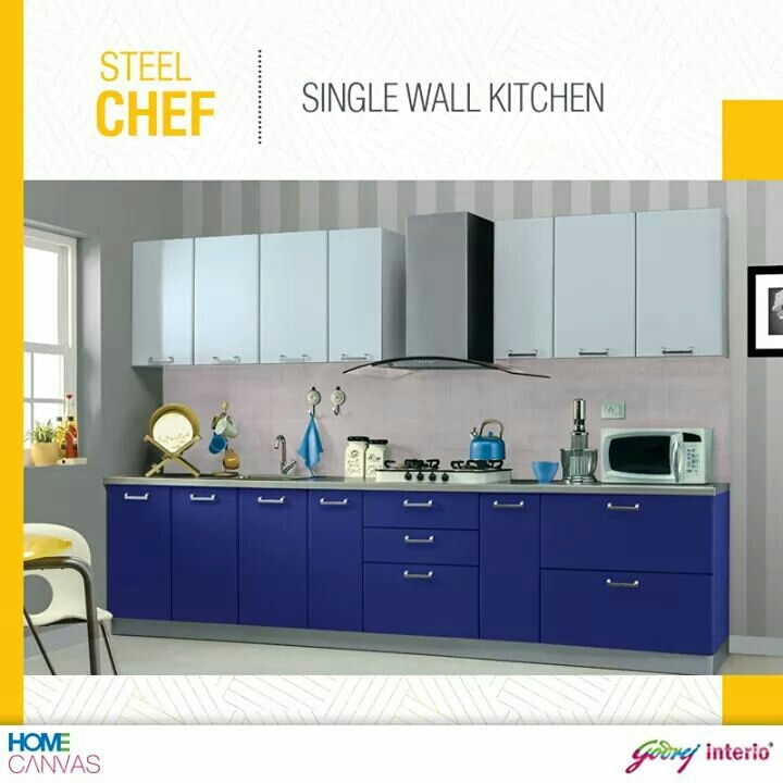 Godrej Kitchen Cabinets Price With Godrej Interio Modular Ki Modular Kitchen Akshayaa Interio