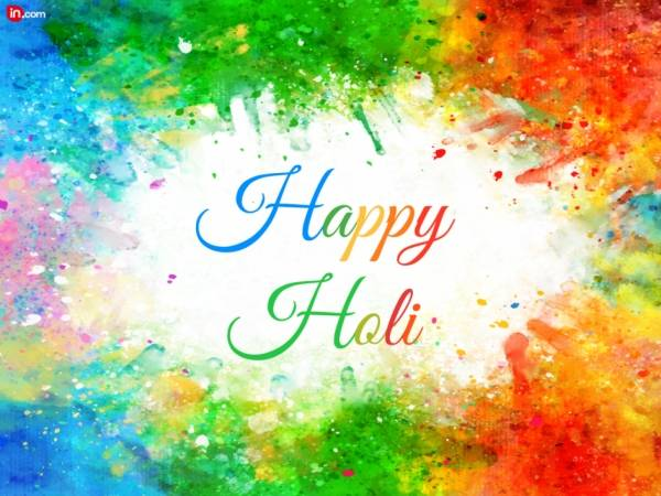 Gyaan Overseas Education wishes everyone a happy holi .    Overseas Education Consultancy In Mylapore Study Abroad Consultancy In Chennai Study In UK