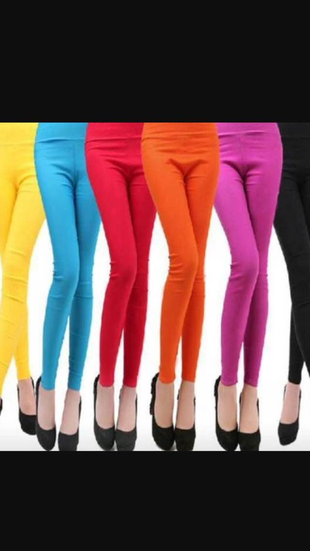 Legging Manufacturer in Delhi  Finest legging manufacturer in Delhi , Swastik Industries provide wide range of ladies bottom wears.Customised product can also be done with our unit. Contact for bulk orders