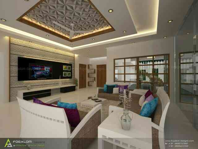 Home Interiors Kochi , Ernakulam . Kitchen - Living rooms - Dinning - Bed rooms -Customized Interior.  Designers : Fogalom Designs . for more details : 9895757687 , 9605422333  visit our site here : www.fogalomdesigns.com