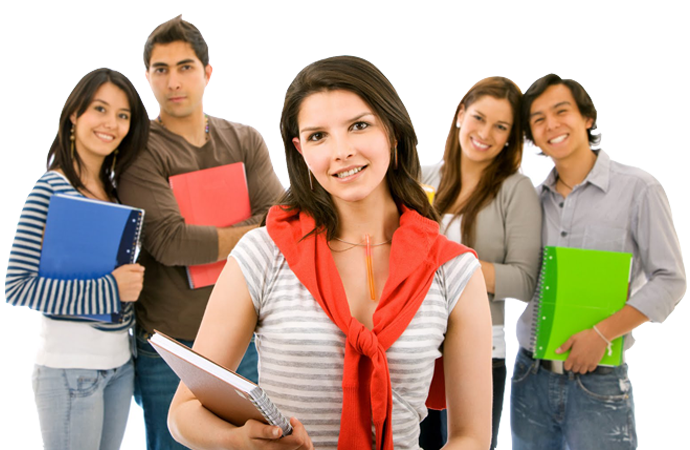 Assignment Editing Services in Kolkata. How many times have you heard your supervisors stress on the fact they emphasize on 'quality, not quantity'? Quality in your assignments is a trait that not only separates you from the crowd but also makes sure that you score a notch higher than your regular assignments. This is also a trait that top Assignment Editing Services bank upon when catering to the needs of students like you. So what have you got to do to ensure you maintain high levels of quality whenever you turn in an assignment? Here, let me try and break it down for you:  1. Invest and Pay Attention to Training You simply cannot ignore the benefits of a good training regime when it comes to ensuring quality in your academic endeavors. Pay attention to the rules set by your supervisors, memorize the little details that you need to take care of while attempting the assignments and make sure you understand thoroughly the approaches you need to adopt when attempting assignments belonging to various different genres.   2. Commitment to Consistency You have to get one thing straight – Quality cannot be erratic and must not waver. You have to be consistent in your approach from start till the end. You need to make a commitment towards quality and set your own standards to achieve constancy of purpose. The amount of effort and enthusiasm you put in at the start of the assignment should persist till the very end.  3. Organize yourself This is probably quite obvious, but believe me, it's of utmost importance. Organization is the key to maintaining quality while working. You might not think much of a dated technique such as this, but organizing your ideas and work into tangible portions makes it not only easier to handle but also helps you to achieve excellence with every part that you attempt. A lack of organization in your assignment as well as your thoughts will lead to sloppy work and will mess with the ideas that you actually want to put on paper.   4. Track and Revie