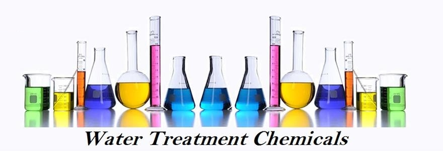 We offer complete range of proven specialty formulations / products as scale and corrosion inhibitors, Biocides, Dispersants and Descalents. Our focus is on smooth plant operations with efficient energy utilization and low maintenance.  If you are looking for any of following then you are at right place: Cooling Water Treatments Chemicals in Delhi RO Antiscalant in Delhi. Amine For boilers in Delhi. Dispersants in Delhi. Antiscalants in Delhi Corrosion Inhibitors in Delhi Non Oxidizing Biocides in Delhi Bio Dispersants in Delhi Closed Water Treatments in Delhi Chemicals Antiscalant in Delhi Polymeric Disperasnt in Delhi Water Testing Kits in Delhi Monitor Equipment in Delhi Water Accessories Kits in Delhi Water Accessories Tools in Delhi Water Treatment Chemicals in Delhi Cooling Water Treatment Chemicals Manufacturer in Delhi Ro Antiscalant Chemical Manufacturer in Delhi Manufacture of Non Oxidizing Biocide in Delhi Best Ro Antii Scalant in Delhi RO Antiscalant Chemical Manufacturer in South India Water Treatments Company in Delhi Best Water Treatments Company in Delhi Ncr Accessories for Water Treatment in Delhi Boiler Water Treatment Chemicals in Delhi Chemicals Antiscalant in Delhi Boiler Water Treatment Chemicals manufacturers in Delhi. Accessories for Water Treatment in South India RO Antiscalant Chemical Manufacturer In South India Leading Manufacturer of Boiler Water Treatment Chemicals in Delhi Single Drum Treatment For Medium and High Pressure Boiler in Delhi Best Manufacturer of RO Chemicals  in North India Best Manufacturer of RO chemicals in Delhi Accessories for Water Treatment in Delhi Best Manufacture of Water Treatment in Delhi & NCR  Leading Manufacture of Oxygen Scavenger in Delhi