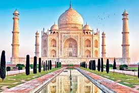 Jaipur To Agra city Tour  Agra is not only famous for Taj Mahal but the impressive Mughal Red Fort known as the Agra Fort. The story of the Mughal Empire in stone, Built by Emperor Akbar and successively enriched with places and marble pavilions.