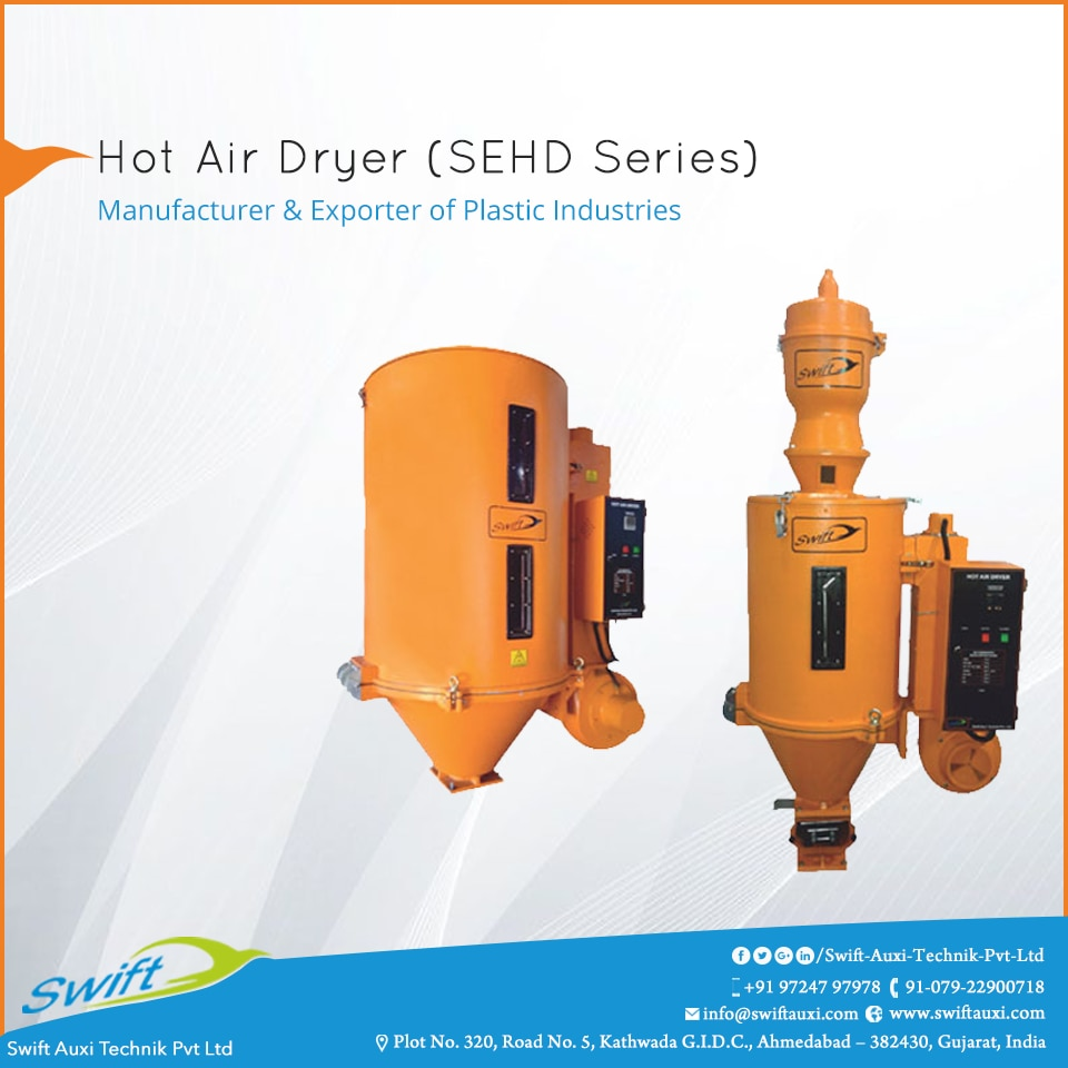 #Hot-Air-Dryer #Hot-Air-Dryer-Manufacturer-in-UAE  #Hot-Air-Dryer-Suppliers-in-UAE  #Hot-Air-Dryer-Traders-in-UAE   W:http://www.swiftauxi.com/   M:+91 97247 97978