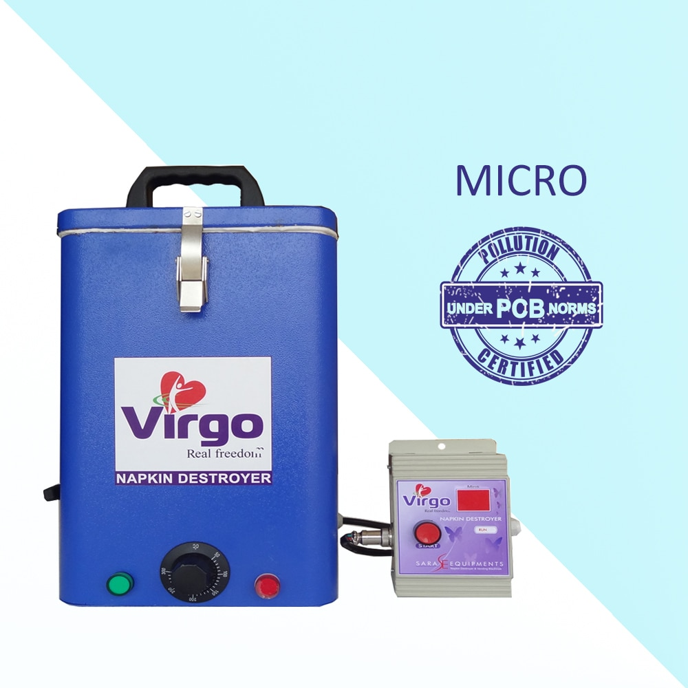 Best Sanitary Napkin Incinerator Suppliers in Kerala  Sara Equipments - Top Best Sanitary Napkin Incinerator Machine Manufacturers, Sanitary Napkin Disposal Machine Suppliers, Sanitary Napkin Burning Machine Sellers,   For more details visit: https://www.youtube.com/watch?v=f3exiFKxmh8  Call 9514344878